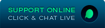Support Online Click & Chat